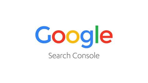 Google Search Console Connection Visualmodo