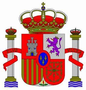 Image Gallery spanish logo