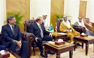 PM for mutual parliamentary visits between Pakistan ...
