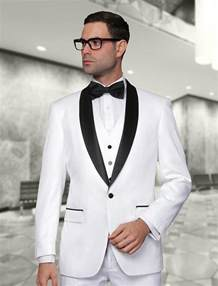 wedding tuxedos for groom aliexpress buy 2015 new arrival white tuxedos wedding suits cheap jacket tie