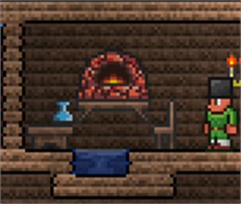 terraria chair and table terraria pc for you next steps