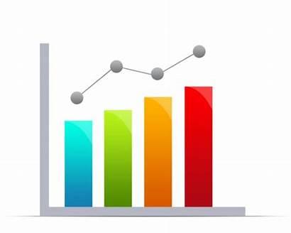 Graph Icon Business Excel Status Score Range