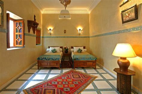 carrelage chambre à coucher quelle type de carrelage marocain de choisir