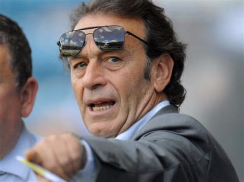 Leeds Buy Back Elland Road The leeds owner cellino  affirms commitment  buy 1600 x 1200 · jpeg