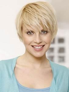 Kurze Haare Hochstecken Leicht Gemacht : kurze haare frisuren ~ Frokenaadalensverden.com Haus und Dekorationen