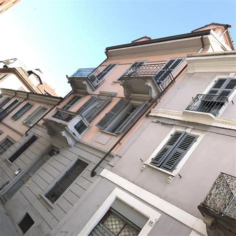 Appartamenti A Vendita by Appartamento Con Terrazzo In Vendita In Alessandria