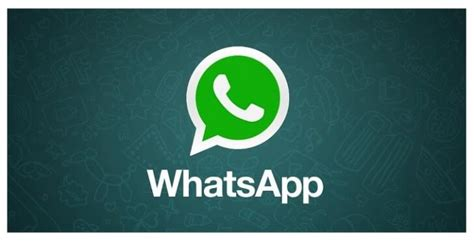 whatsapp for pc desktop free 32bit 64bit softlay