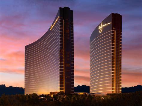 3 Night Las Vegas Spa Getaway - PRIDE Travel | PRIDE Travel