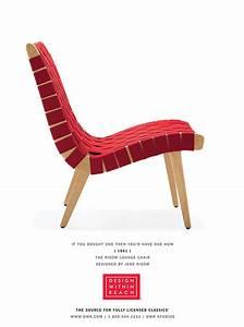 Design Within Reach : design within reach advertising morla design ~ Watch28wear.com Haus und Dekorationen