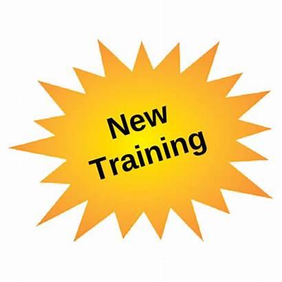 Training Ust Starburst Siemens Program Certification Plcs