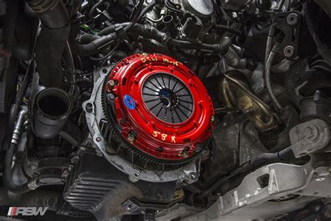 Golf R Upgrade by Vw Golf R Clutch Upgrades For Mk6 And Mk7 From Sbc At Rsw