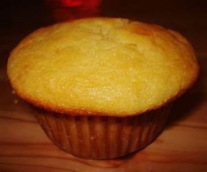 Käsekuchen Muffin Rezepte Suchen