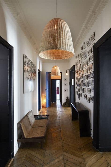 Comment Bien éclairer Un Couloir ?