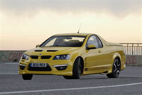vauxhall vxr maloo vauxhall vxr8 maloo reviews auto express