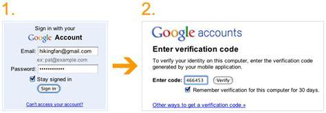 google adds  step verification   google accounts