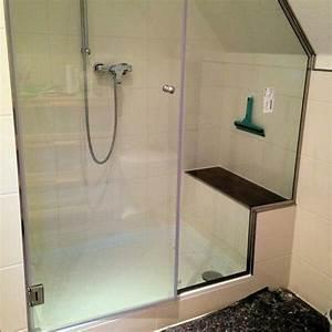 Dusche In Der Schräge : ablage f r dusche ~ Bigdaddyawards.com Haus und Dekorationen