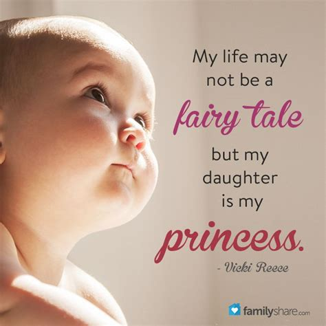 images  motherdaughter quotes