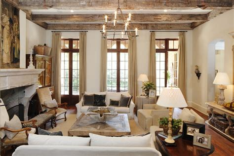 formal living room window treatments impressive rustic curtains trend other metro mediterranean