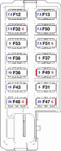 Ffad44 Fiat Stilo Fuse Box Diagram Ebook