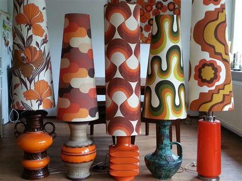 ss lamps retro lamp retro home decor vintage lamps