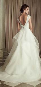 win a dream dress by paloma blanca belle the magazine With win a wedding dress