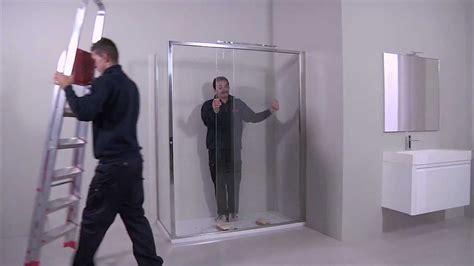 calibe doccia box doccia arbataxmove montaggio cabina doccia calibe