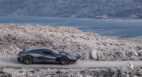 rimac concepttwo   pinup  future car