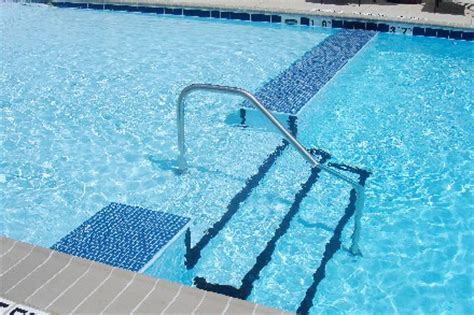 pool side depth markers pictures to pin on