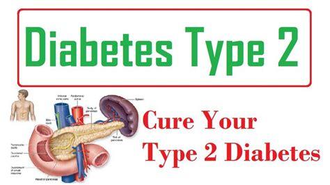 benefits  vardenafil treatment  type  diabetes