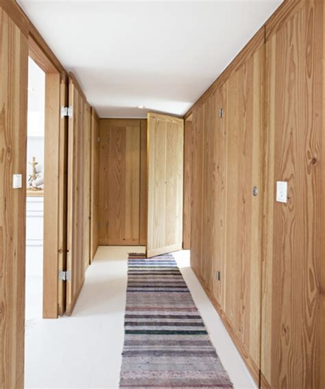 scandinavian wood design minimalist and chic scandinavian interior digsdigs