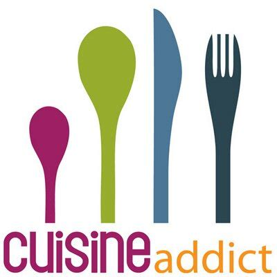 cuisin addict cuisineaddict com cuisine addict