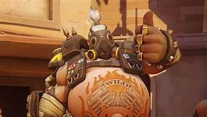 Overwatch Hits Another Huge Milestone By Amassing Over 30
