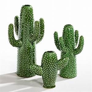 La folie des cactus