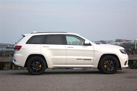 trackhawk jeep white fourtitude com not tfl let 39 s say you get a huge bonus