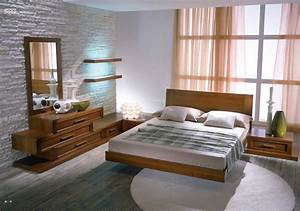 Modern furniture stone decor malta malta stone for Bedroom furniture sets malta