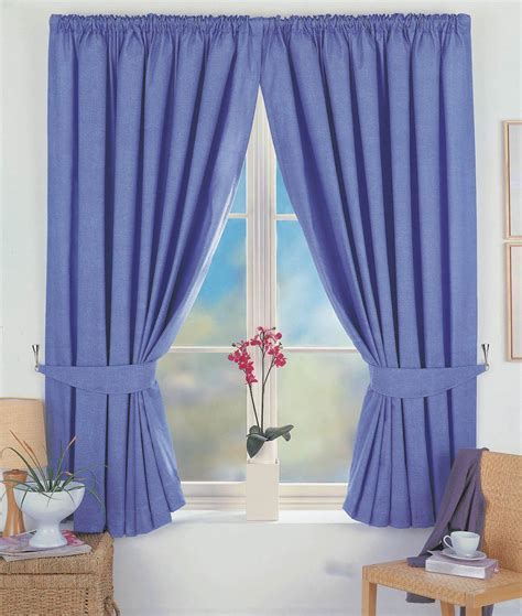 jc penneys curtains jc curtains simple style valencia