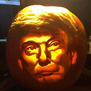 Pumpkin Carving Ideas For 2016  Best Funny Ideas For Carved Pumpkins For Halloween