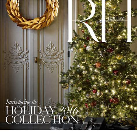 Restoration Hardware Introducing 2018 Rh Outdoor Collection by Restoration Hardware The 2016 D 233 Cor Collection