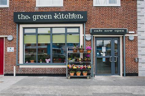 green kitchen diner walk the green kitchen 1406