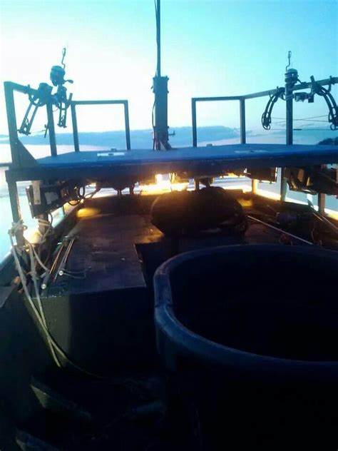 Best Bowfishing Boat Lights by 19 Best Bowfishing Plans Images On Bowfishing