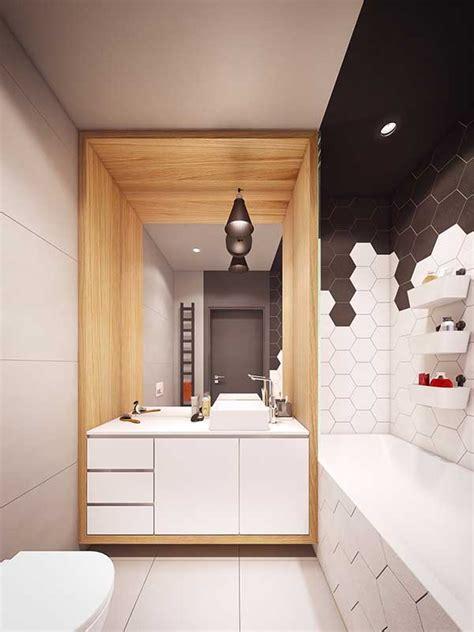 Дизайн ванной 4 кв м фото лучших современных идей (50 фото