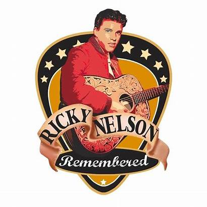 Nelson Ricky Remembered Bandsintown Concert Tickets Dates