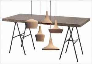 Set De Table Liege : li ge naturel vs li ge fum joli place ~ Teatrodelosmanantiales.com Idées de Décoration