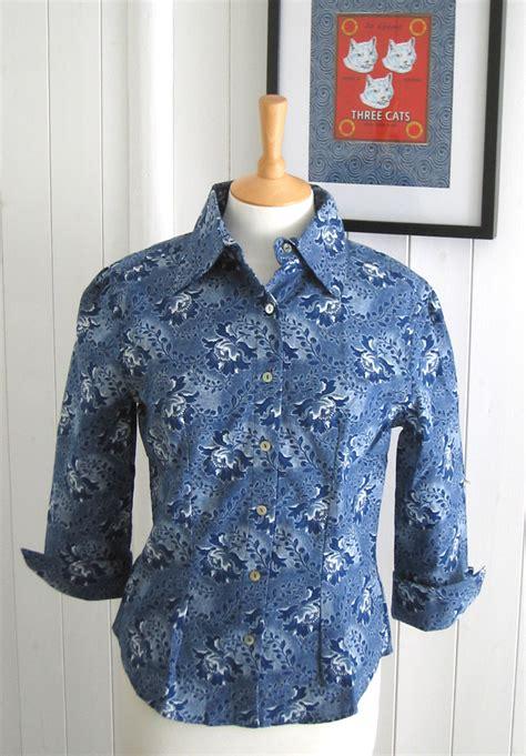 modern shweshwe shirt styles  sunika traditional
