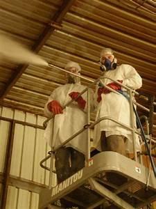 Canon A Mousse Karcher : cordistes travaux en hauteur sur cordes industrie ~ Melissatoandfro.com Idées de Décoration