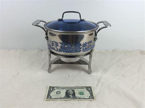 cuisine cookware ebay autos post