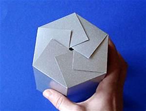 Dachbalkon Nachträglich Einbauen : geschenkbox selber machen geschenkbox selber machen deko ideen mit flora shop youtube ~ Eleganceandgraceweddings.com Haus und Dekorationen