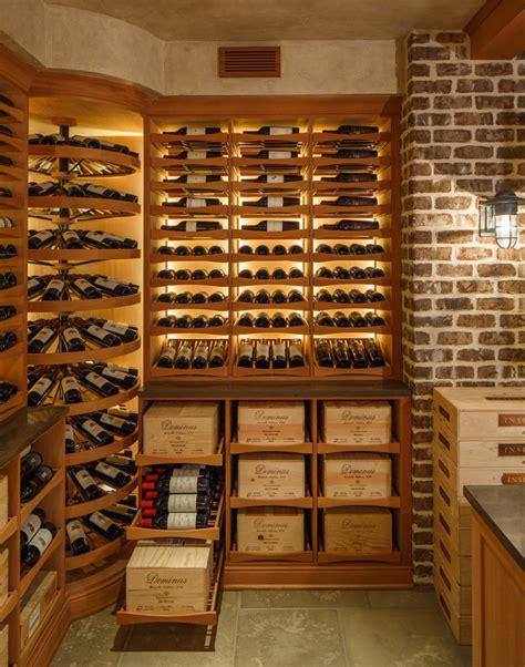 memphistennessee custom wine cellar revel custom wine
