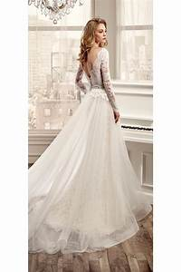 the ultimate quiz what is your perfect wedding dress With what wedding dress is right for me