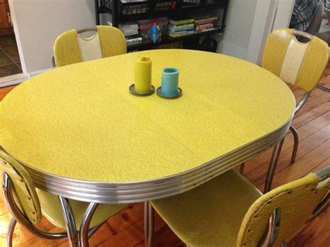 1970s formica kitchen table and chairs vintage kitchen table and chair set vintage kitchen